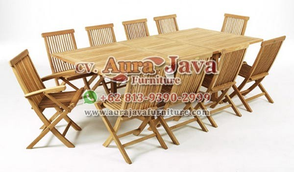 indonesia-teak-furniture-store-catalogue-out-door-garden-furniture-aura-java-jepara_210