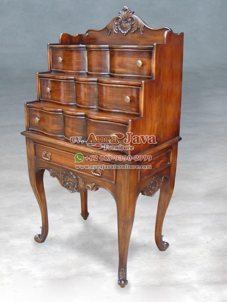 indonesia-teak-furniture-store-catalogue-partner-desk-furniture-aura-java-jepara_007