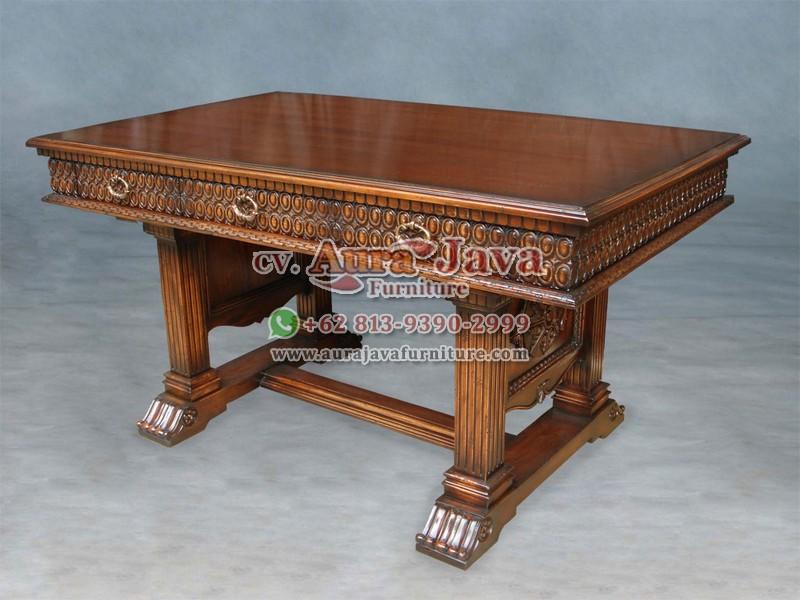 indonesia-teak-furniture-store-catalogue-partner-desk-furniture-aura-java-jepara_010