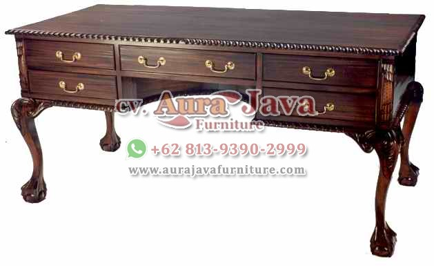 indonesia-teak-furniture-store-catalogue-partner-desk-furniture-aura-java-jepara_019