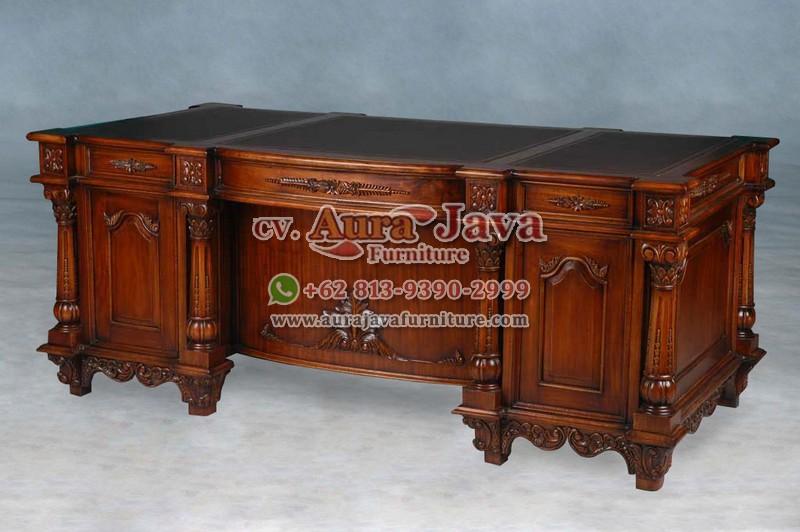 indonesia-teak-furniture-store-catalogue-partner-desk-furniture-aura-java-jepara_024