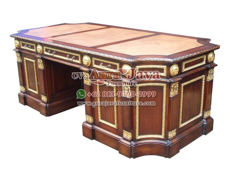 indonesia-teak-furniture-store-catalogue-partner-desk-furniture-aura-java-jepara_025