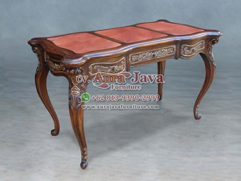 indonesia-teak-furniture-store-catalogue-partner-desk-furniture-aura-java-jepara_027