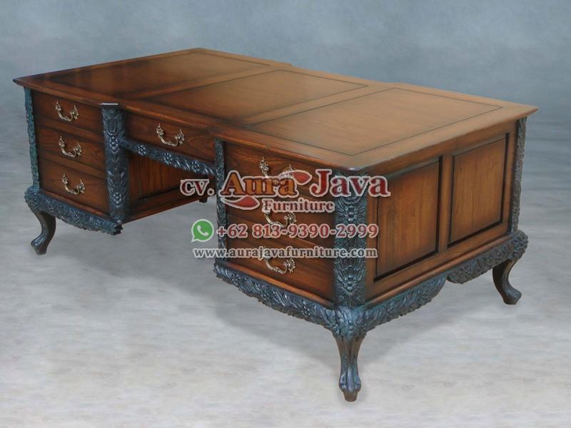 indonesia-teak-furniture-store-catalogue-partner-desk-furniture-aura-java-jepara_029