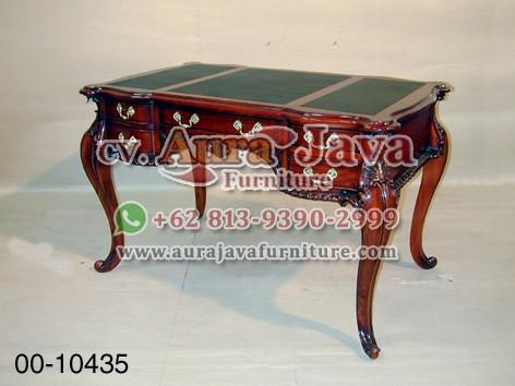 indonesia-teak-furniture-store-catalogue-partner-desk-furniture-aura-java-jepara_030