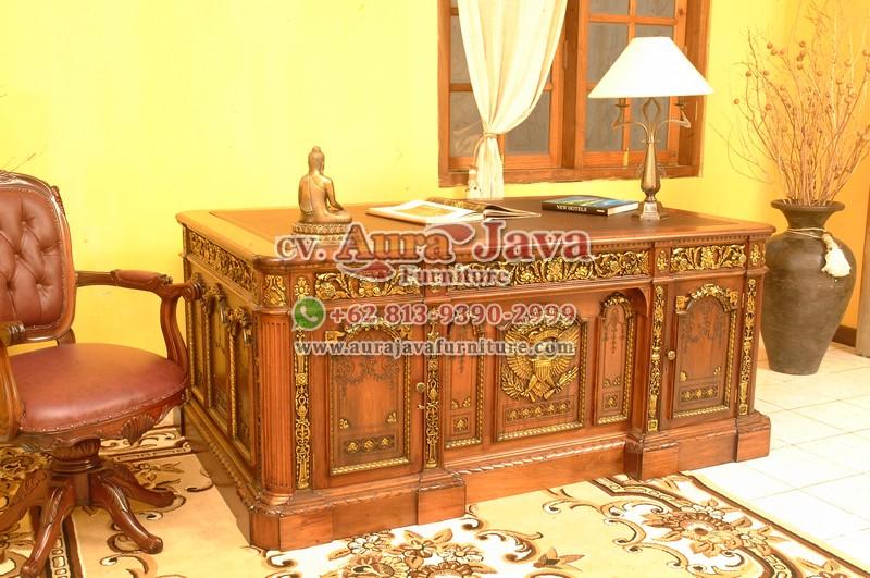 indonesia-teak-furniture-store-catalogue-partner-desk-furniture-aura-java-jepara_037