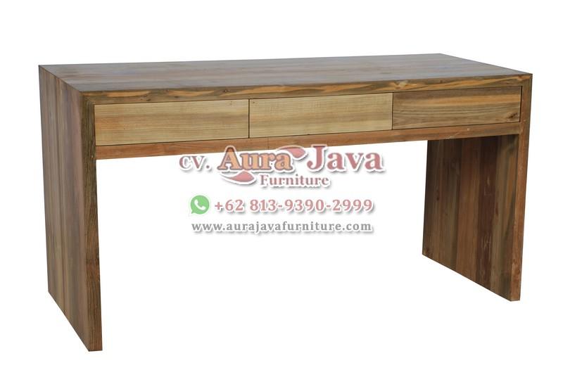 indonesia-teak-furniture-store-catalogue-partner-desk-furniture-aura-java-jepara_040