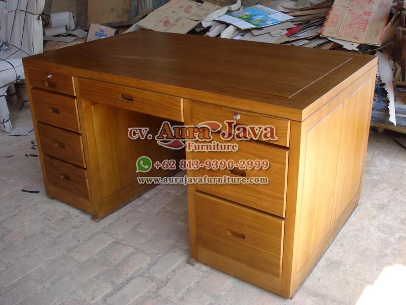 indonesia-teak-furniture-store-catalogue-partner-desk-furniture-aura-java-jepara_042