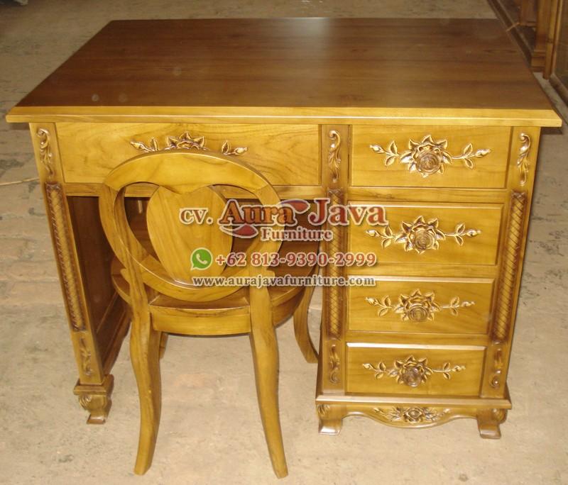 indonesia-teak-furniture-store-catalogue-partner-desk-furniture-aura-java-jepara_049