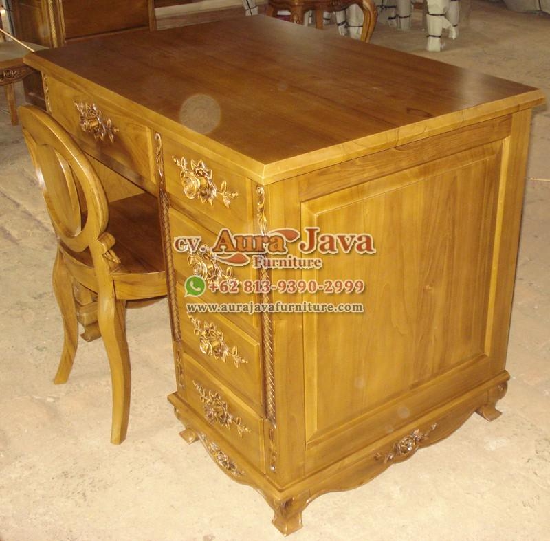 indonesia-teak-furniture-store-catalogue-partner-desk-furniture-aura-java-jepara_050