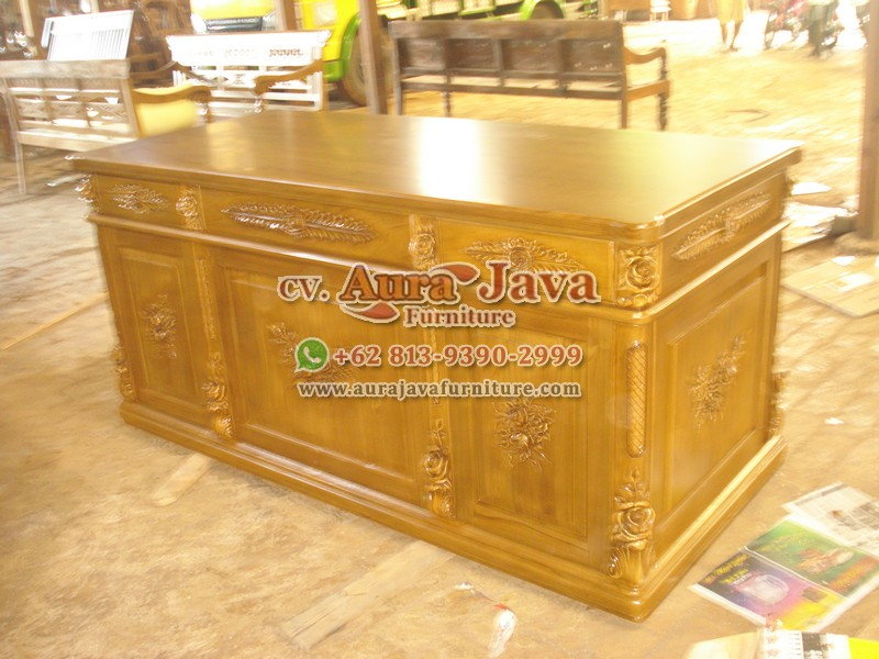 indonesia-teak-furniture-store-catalogue-partner-desk-furniture-aura-java-jepara_052