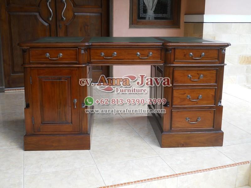 indonesia-teak-furniture-store-catalogue-partner-desk-furniture-aura-java-jepara_053