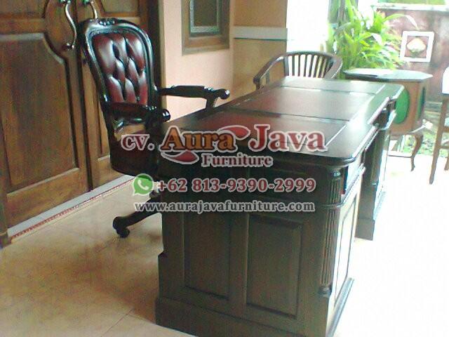 indonesia-teak-furniture-store-catalogue-partner-desk-furniture-aura-java-jepara_064