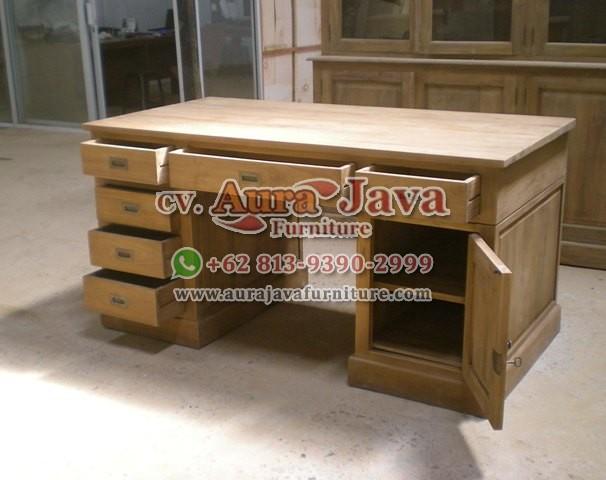 indonesia-teak-furniture-store-catalogue-partner-desk-furniture-aura-java-jepara_065