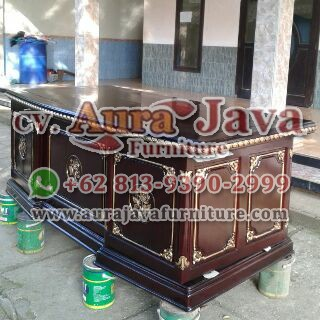 indonesia-teak-furniture-store-catalogue-partner-desk-furniture-aura-java-jepara_070