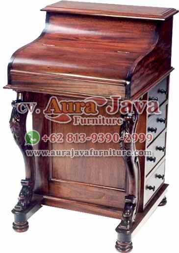 indonesia-teak-furniture-store-catalogue-partner-desk-furniture-aura-java-jepara_074
