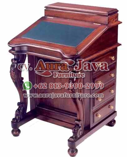 indonesia-teak-furniture-store-catalogue-partner-desk-furniture-aura-java-jepara_075