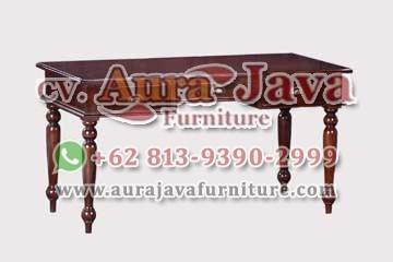 indonesia-teak-furniture-store-catalogue-partner-desk-furniture-aura-java-jepara_081
