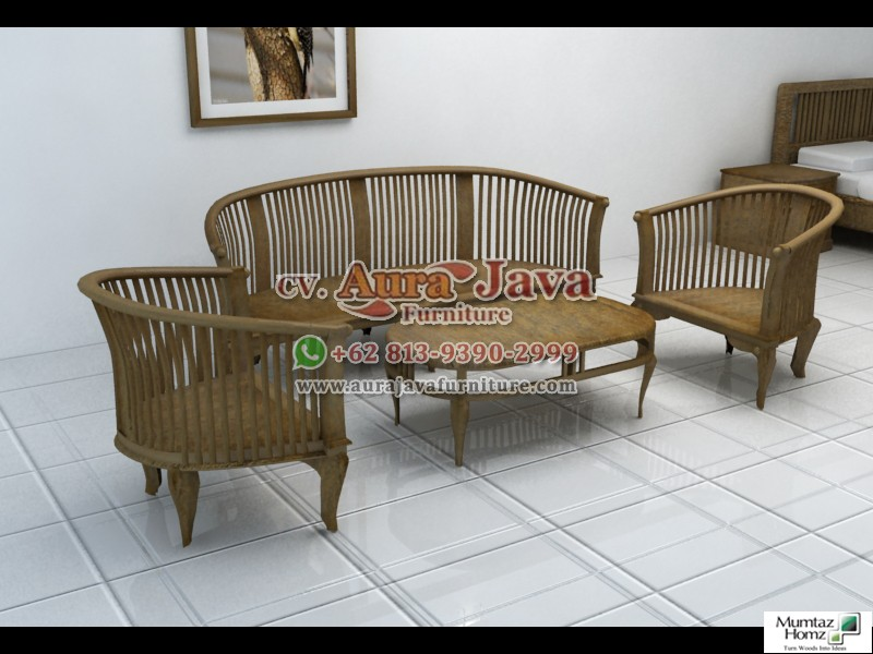 indonesia-teak-furniture-store-catalogue-set-sofa-furniture-aura-java-jepara_002