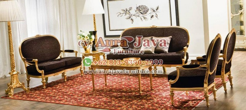 indonesia-teak-furniture-store-catalogue-set-sofa-furniture-aura-java-jepara_003