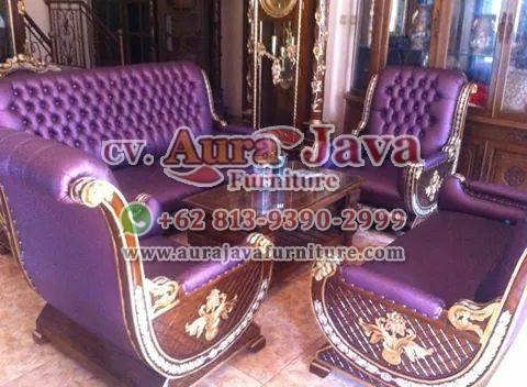 indonesia-teak-furniture-store-catalogue-set-sofa-furniture-aura-java-jepara_004