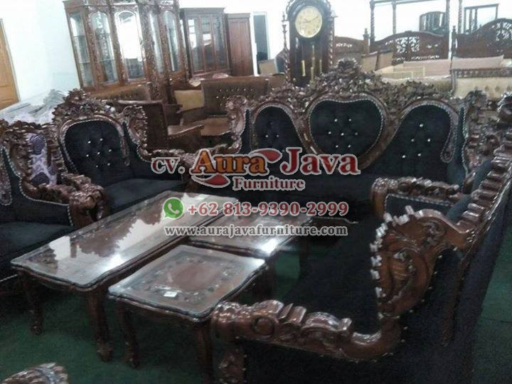 indonesia-teak-furniture-store-catalogue-set-sofa-furniture-aura-java-jepara_005