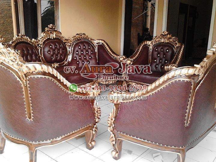 indonesia-teak-furniture-store-catalogue-set-sofa-furniture-aura-java-jepara_007