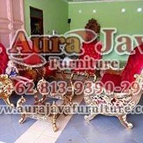 indonesia-teak-furniture-store-catalogue-set-sofa-furniture-aura-java-jepara_009