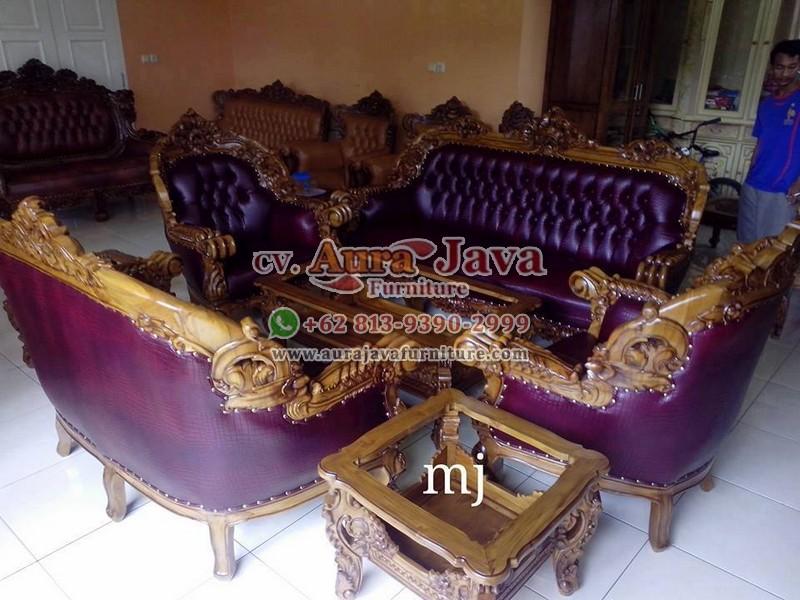 indonesia-teak-furniture-store-catalogue-set-sofa-furniture-aura-java-jepara_010
