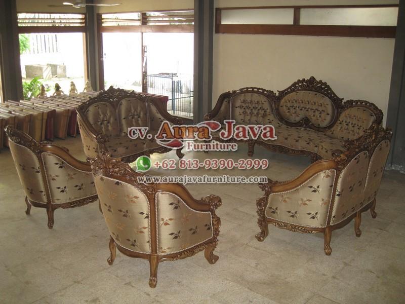 indonesia-teak-furniture-store-catalogue-set-sofa-furniture-aura-java-jepara_015