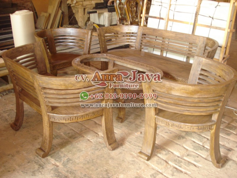indonesia-teak-furniture-store-catalogue-set-sofa-furniture-aura-java-jepara_018
