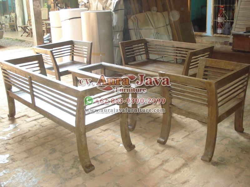 indonesia-teak-furniture-store-catalogue-set-sofa-furniture-aura-java-jepara_019