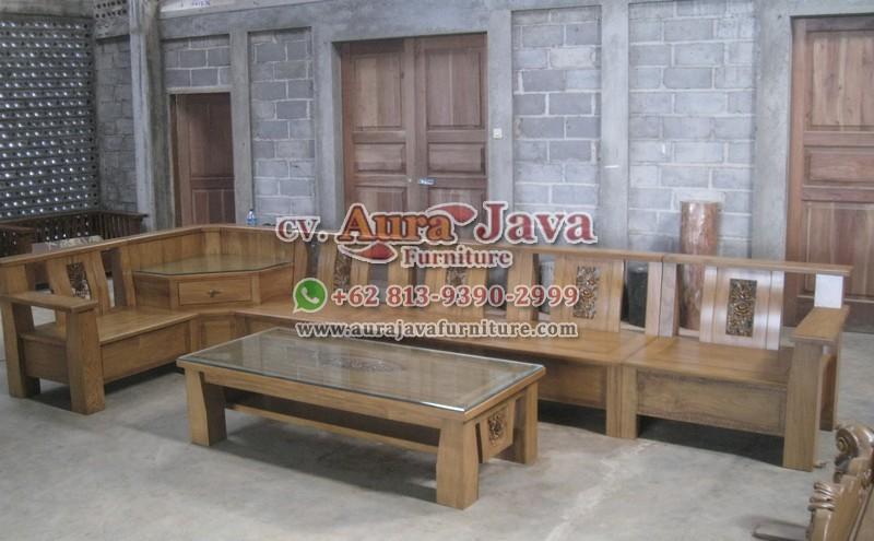 indonesia-teak-furniture-store-catalogue-set-sofa-furniture-aura-java-jepara_022