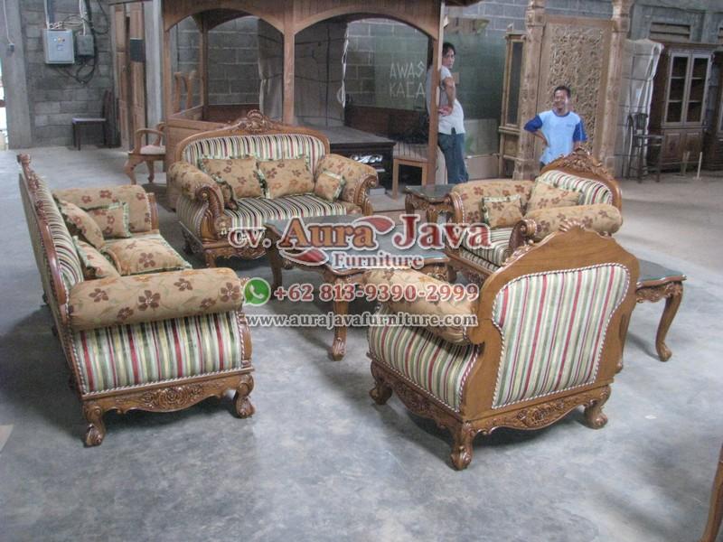 indonesia-teak-furniture-store-catalogue-set-sofa-furniture-aura-java-jepara_023