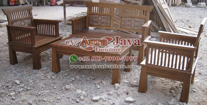 indonesia-teak-furniture-store-catalogue-set-sofa-furniture-aura-java-jepara_024