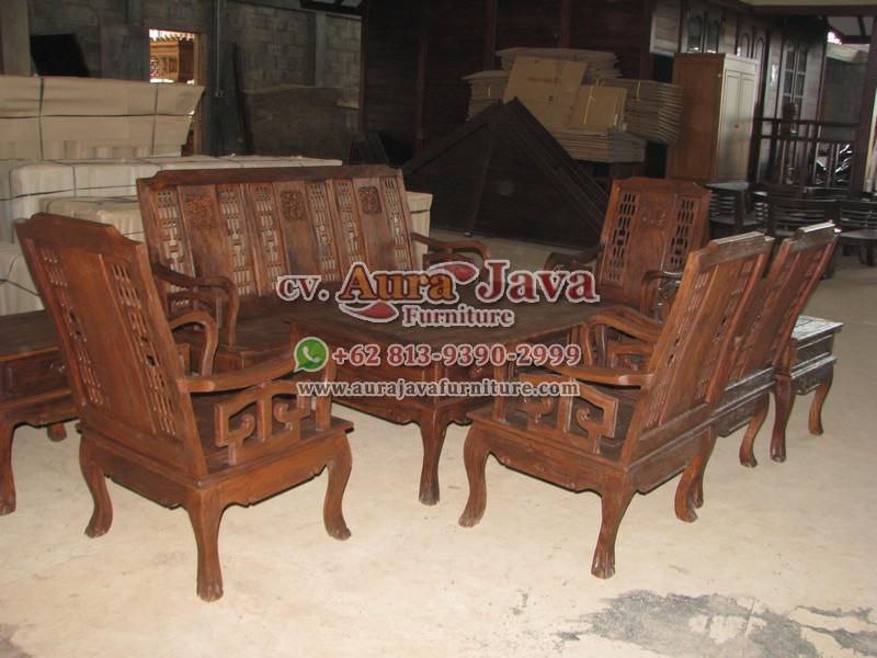 indonesia-teak-furniture-store-catalogue-set-sofa-furniture-aura-java-jepara_025