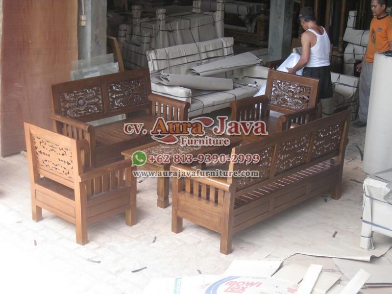indonesia-teak-furniture-store-catalogue-set-sofa-furniture-aura-java-jepara_026