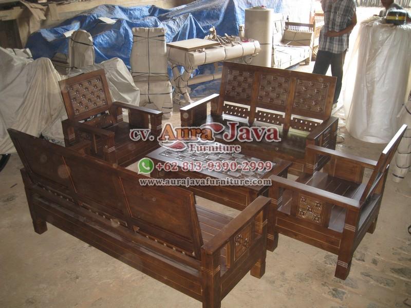 indonesia-teak-furniture-store-catalogue-set-sofa-furniture-aura-java-jepara_027