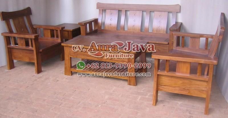 indonesia-teak-furniture-store-catalogue-set-sofa-furniture-aura-java-jepara_030
