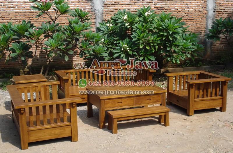 indonesia-teak-furniture-store-catalogue-set-sofa-furniture-aura-java-jepara_031