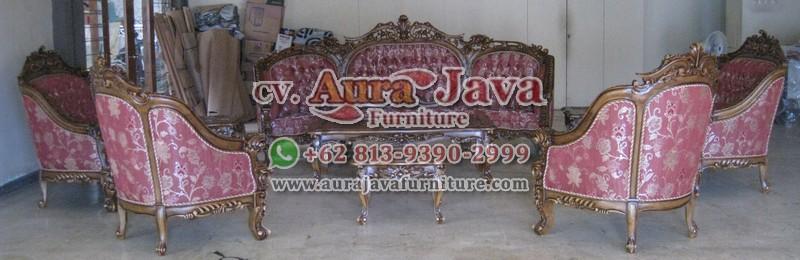 indonesia-teak-furniture-store-catalogue-set-sofa-furniture-aura-java-jepara_032