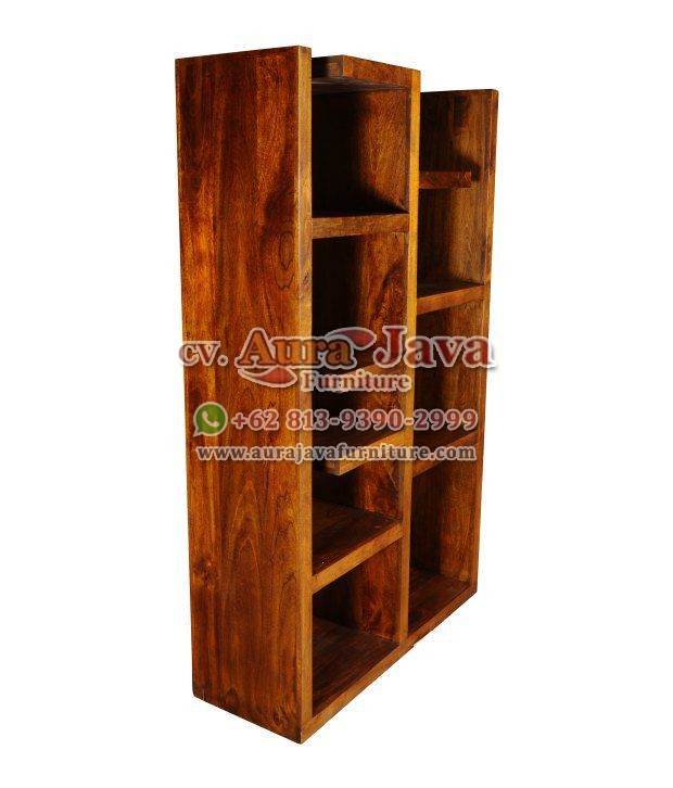 indonesia-teak-furniture-store-catalogue-showcase-furniture-aura-java-jepara_001