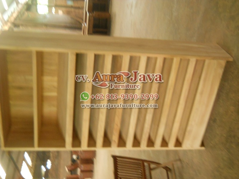 indonesia-teak-furniture-store-catalogue-showcase-furniture-aura-java-jepara_008