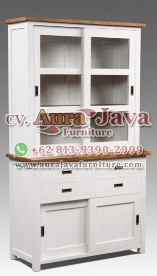 indonesia-teak-furniture-store-catalogue-showcase-furniture-aura-java-jepara_010
