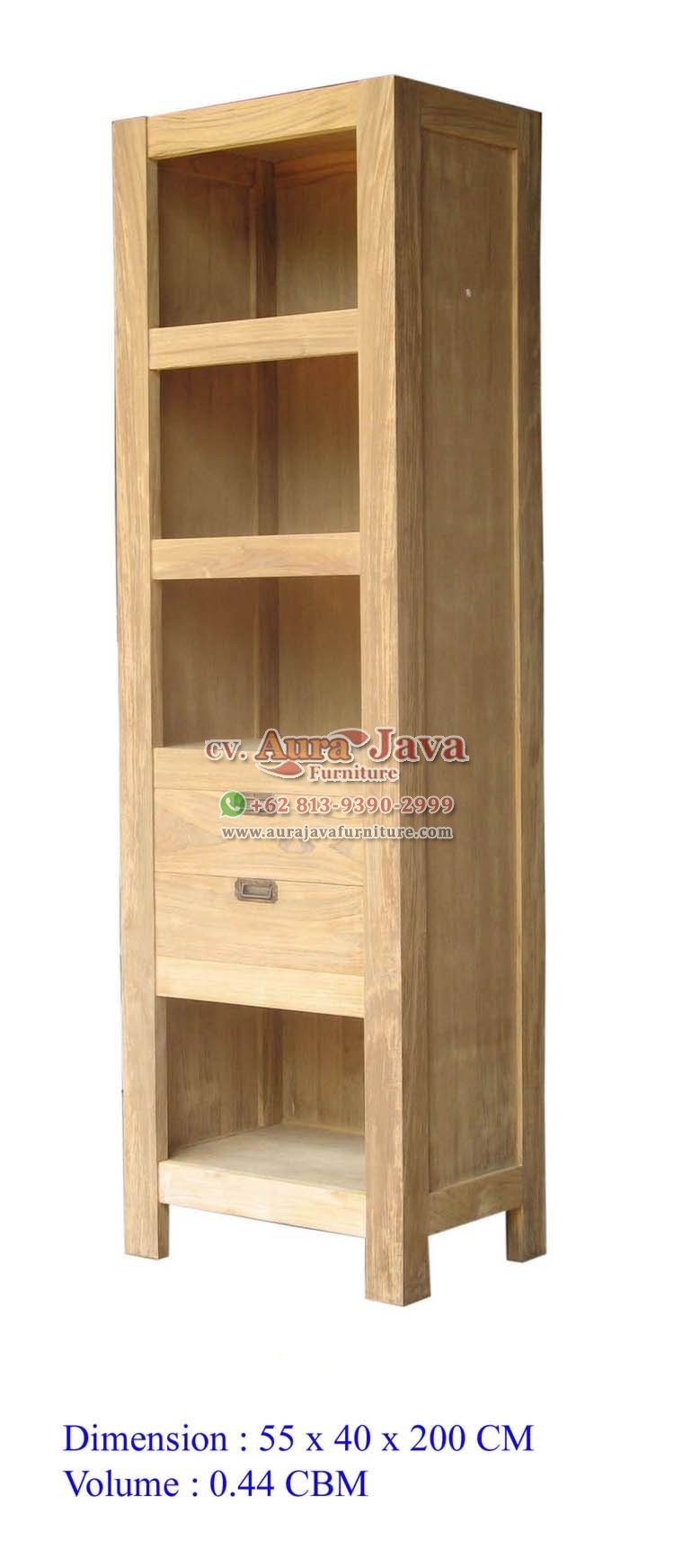 indonesia-teak-furniture-store-catalogue-showcase-furniture-aura-java-jepara_014