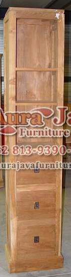 indonesia-teak-furniture-store-catalogue-showcase-furniture-aura-java-jepara_019