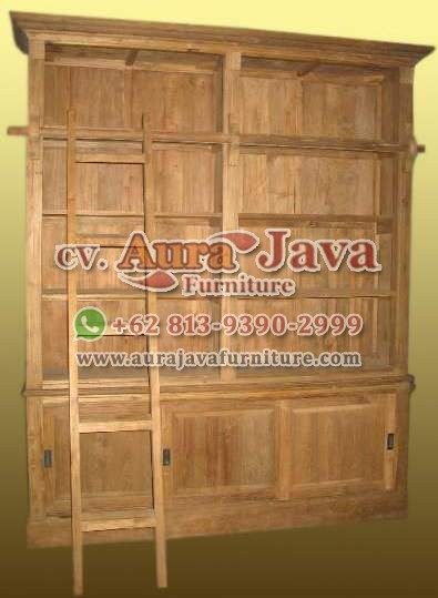 indonesia-teak-furniture-store-catalogue-showcase-furniture-aura-java-jepara_021