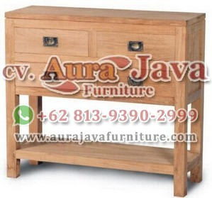 indonesia-teak-furniture-store-catalogue-sideboard-furniture-aura-java-jepara_004