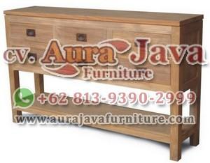 indonesia-teak-furniture-store-catalogue-sideboard-furniture-aura-java-jepara_005