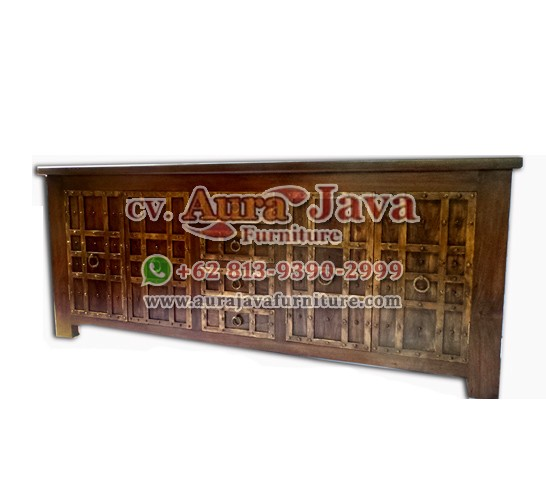 indonesia-teak-furniture-store-catalogue-sideboard-furniture-aura-java-jepara_006